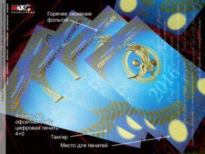 Союз Национальных бизнес-рейтингов